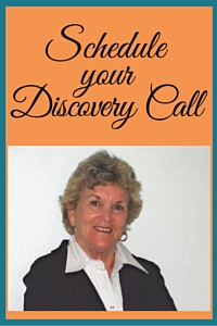 Your Discovery Call