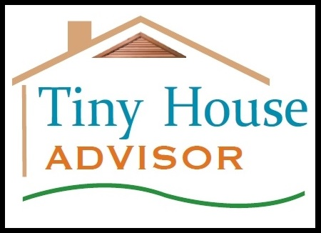 TinyHouseAdvisor.com