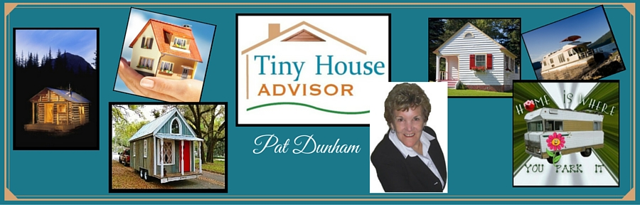Tiny House Advisor